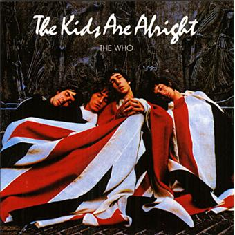 The-kids-are-alright