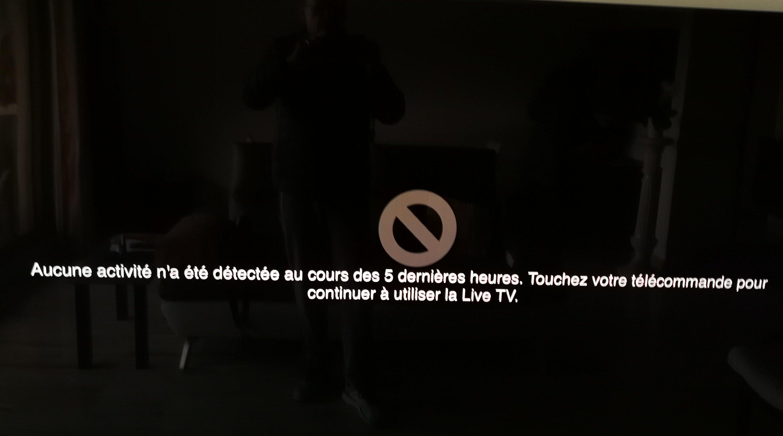 Apple TV 4K - Page 140» - 30082571 - sur le forum «Lecteurs et Box