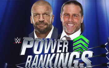 HTE NXT - Power Ranking [24/02/18.] 180224102950259461