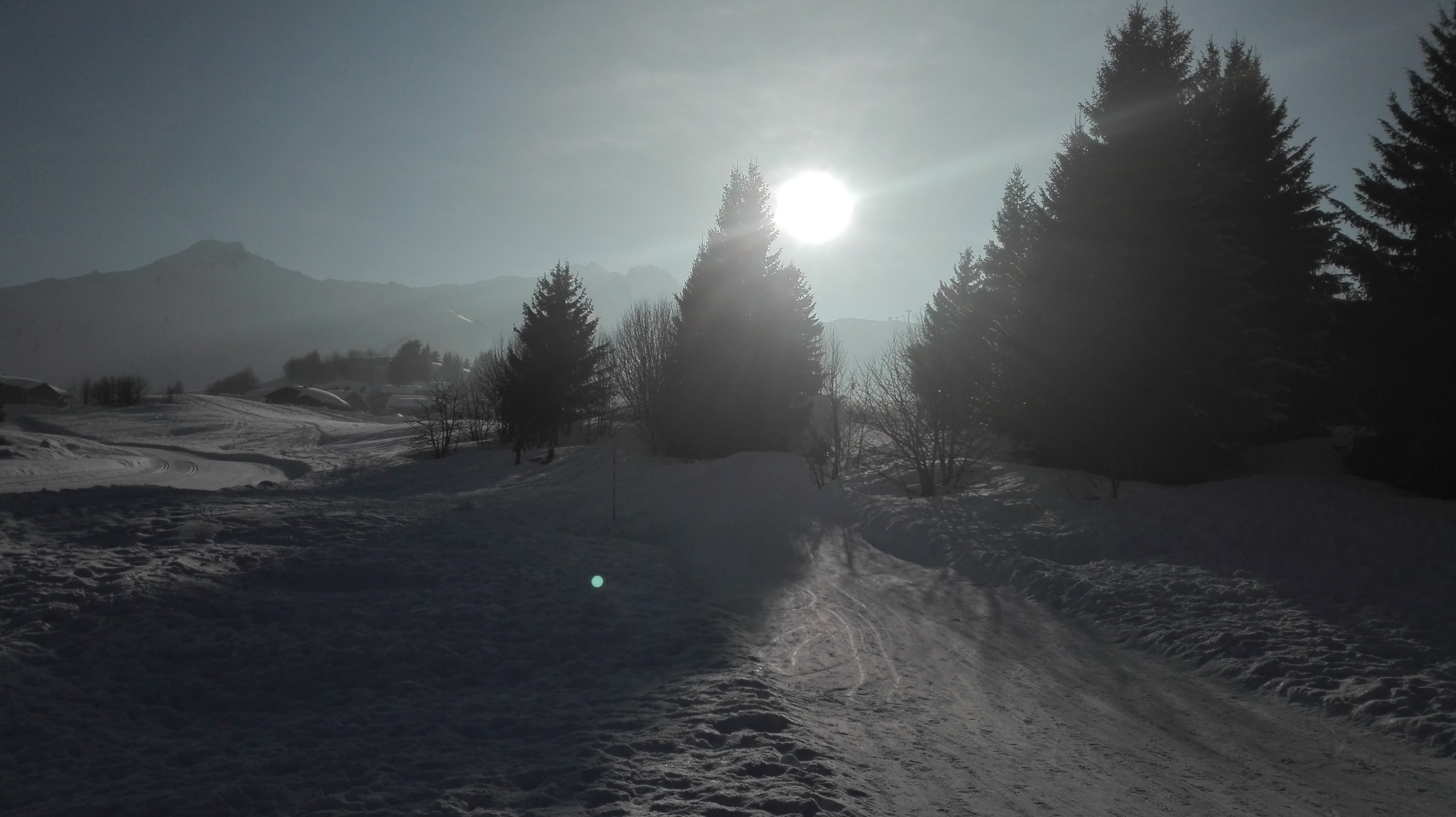 Un peu de paradis blanc 180225015300310689