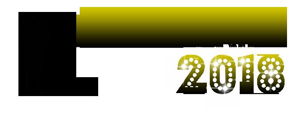 LES EGERIES Présentation & planning[CLOS] 180225092822831347