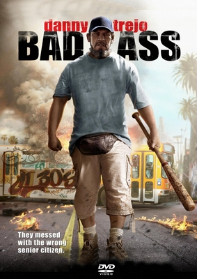 Bad Ass 1