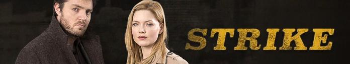 Strike Season 3 Episode 1 [S03E01]