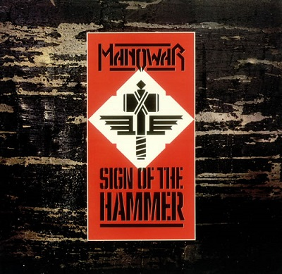 MANOWAR_SIGN+OF+THE+HAMMER-182226