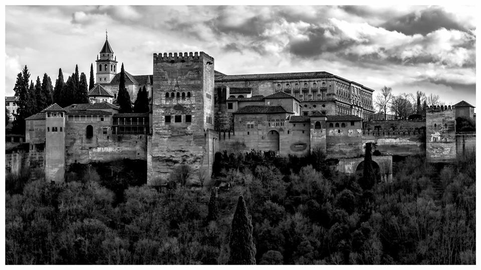 Alhambra 180228124740569010