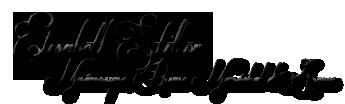 [Baronnie] Cour d'Avon 180302033135802528