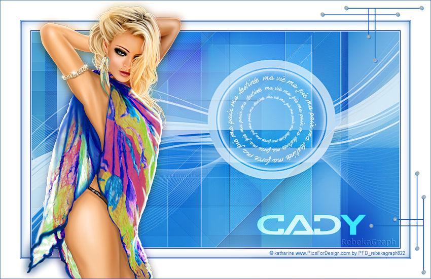 Tag Cady 180302052023671391