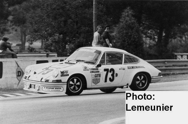 lm75-73-lemeunier