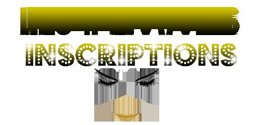 Les Egéries Femmes [CLOS] 180304104038375550