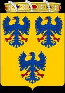 [Baronnie] Preuilly sur Claise 180305032037416166