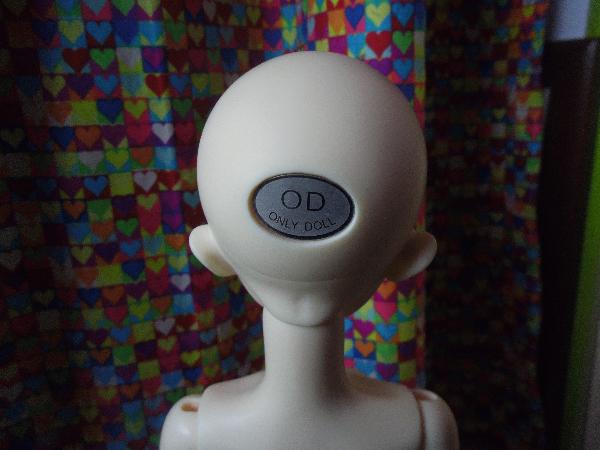 [V] SD DreamingDoll/ MSD DikaDoll - OnlyDoll - DF-A 180305072456596259