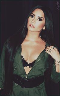 Demi Lovato Mini_18030512085669451