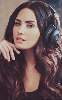 Demi Lovato Mini_180305120904829562