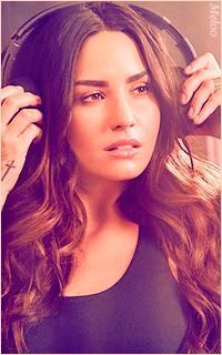 Demi Lovato Mini_180305120905172750