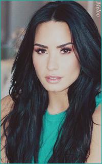 Demi Lovato Mini_180305120905265388