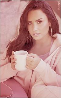 Demi Lovato Mini_180305120905651438
