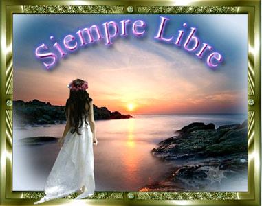 libre_marzo_18