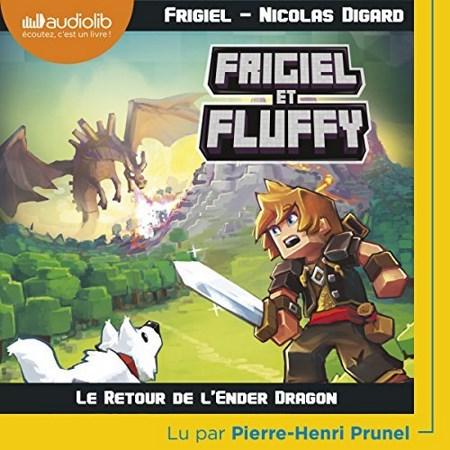 Ebooks Gratuit Audio Nicolas Digard Frigiel Serie