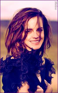 Emma Watson Mini_180307125653881652
