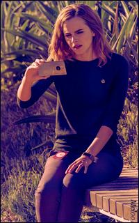 Emma Watson Mini_180307125656502414