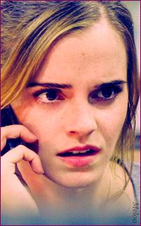 Emma Watson Mini_180307125658269658