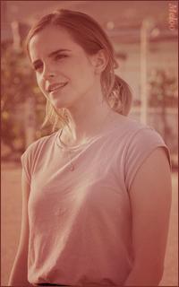 Emma Watson Mini_180307125658612836