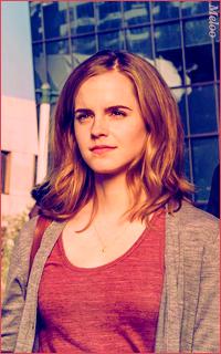 Emma Watson Mini_180307125658997873
