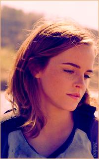 Emma Watson Mini_180307125700164486