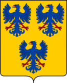 [Baronnie] Preuilly sur Claise 180308040323755561