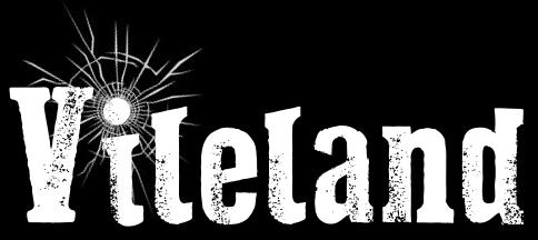 Vileland [RMVXAce] - Nouvelle démo disponible ! 18030808405082260