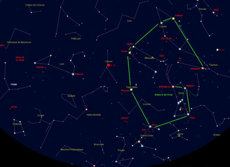 11 MARS : SORTIE FILLES 180308113720862180