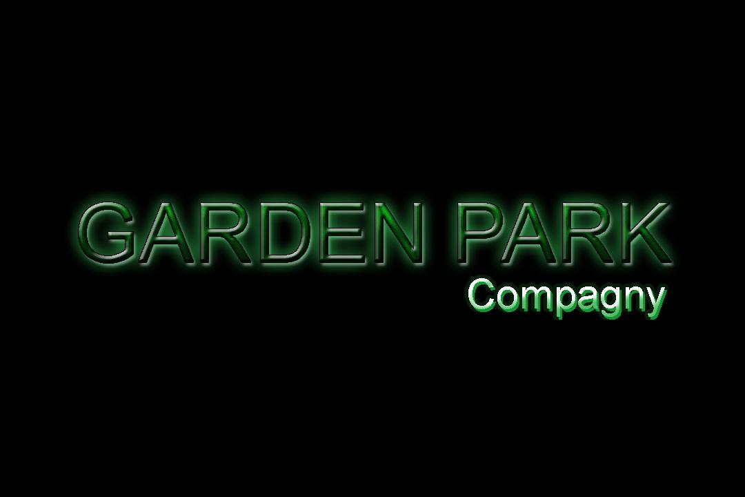 Garden Park_Compagny