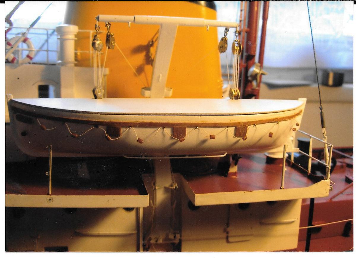 CHANTIER CONSTRUCTION DU VB CROISIC 180310011457943901