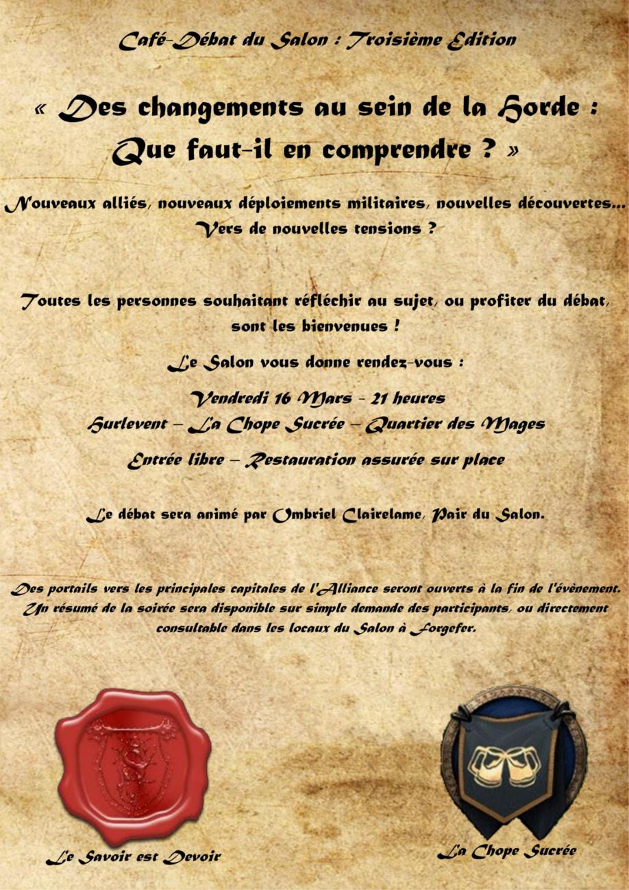 [Affiches] - Le Salon - Café-débats 180310065138947381
