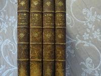 VENTE d'une partie de ma bibliothèque Mini_180310061654462020