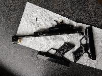 Pistolet Manufrance ne fonctionne plus Mini_180310115424635862
