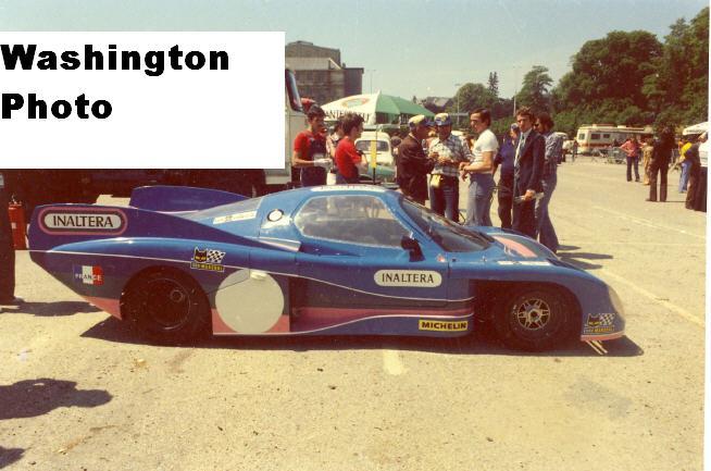 lm76-2t-washington