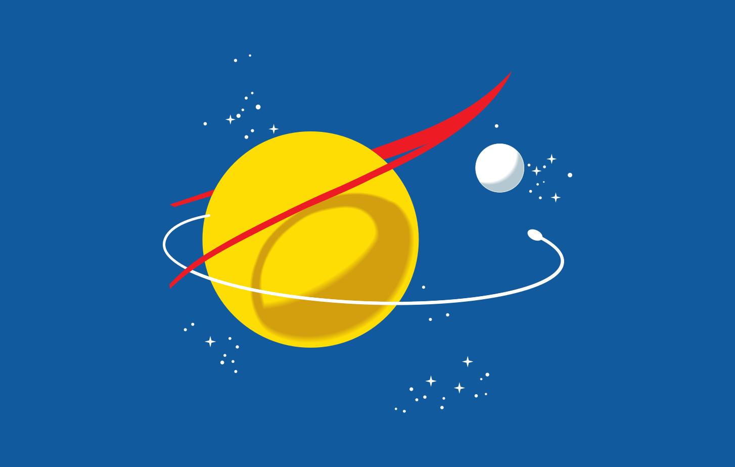 icone Fédération de l'ACTES