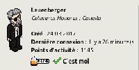 Présentation de Leuenberger Mini_180311121425791660