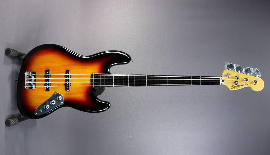 squier-demo-squier-vintage-modified-jazz-bass-fret
