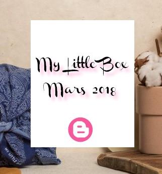 tokyo box my little box de mars 2018