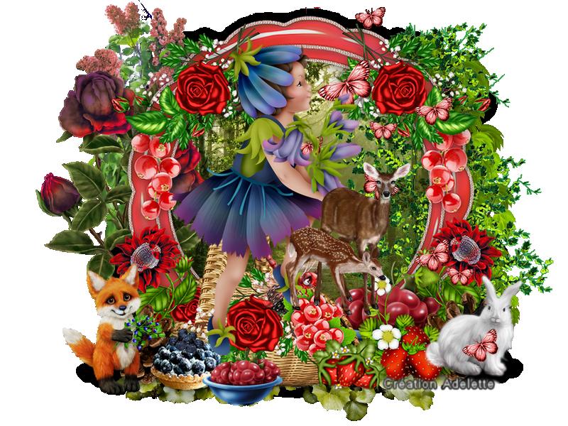 Les créas d'Adelette - Page 4 18031210030147133