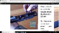 9a-91 gbbr Mini_18031211472659575