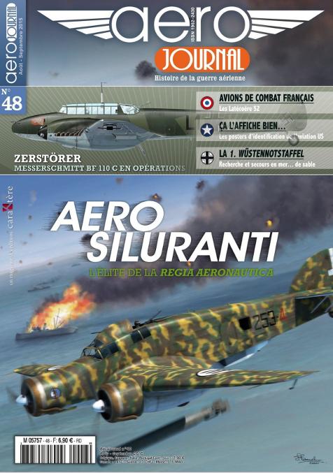 aero48