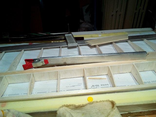 Nouveau chantier , un Ka8b - Page 4 180313092626807273
