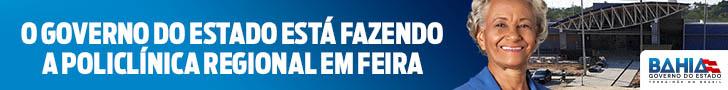 19782-7 BAI 728x90px  REG_BA FEIRA-PARG SECOM 2018_POLICLÍNICA