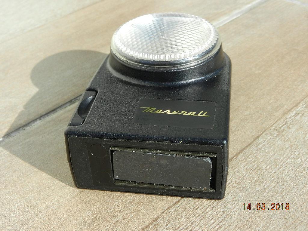 DSCN0319