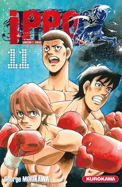ippo-manga-11-saison-5-dans-l-ombre-du-champion-300508
