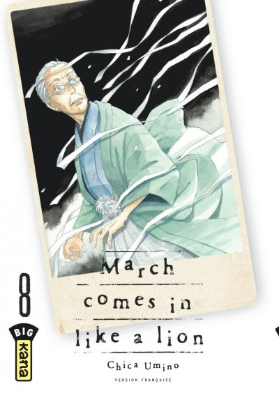 march-comes-in-like-a-lion-manga-volume-8-simple-301649