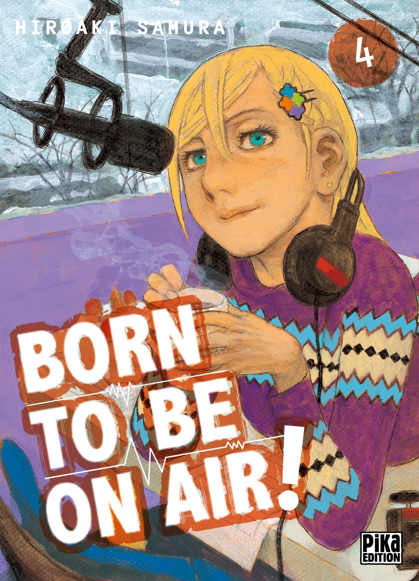 born-to-be-on-air-manga-4-simple-300570